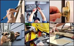 handyman_services (1)