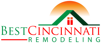 The best in Cincinnati home remodeling