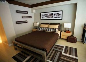 bedroom-renovation-ideas-pictures-cool-perfect-bedroom-remodeling-design-my7o2