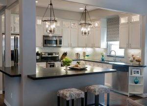 best-kitchen-remodel-ideas-complete-kitchen-transformation-with-white-cabinets-a-well-dressed-home-on-remodelaholic