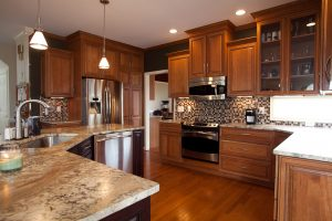 kitchen-remodel-jim-hicks