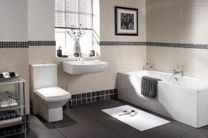 simple-bathroom-designs-home-design-ideas-simple-bathroom-ideas