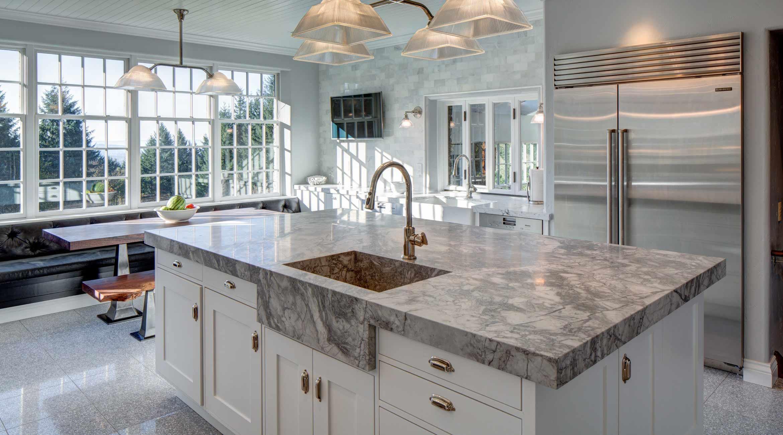 Kitchen Remodeling The Best In Cincinnati Home Remodeling
